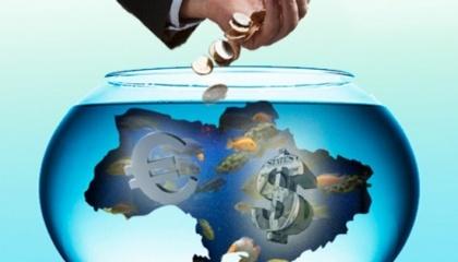 На сегодняшний день 174 страны покупают продукты, произведенные в Украине