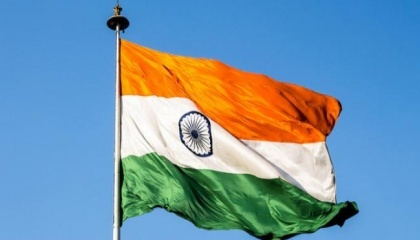 """Индия - специфическая страна в ведении бизнеса. Страна """"no problem"""" без привязки ко временным рамкам, когда эти вопросы / проблемы могут быть решены"""