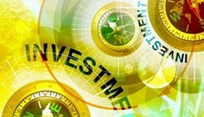 Сільське господарство в середньостроковому періоді залишиться надзвичайно привабливою для інвестування галуззю