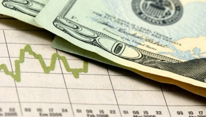 На тлі стабілізації макроекономічної ситуації в Україні банки почали активніше працювати з надійними аграрними позичальниками, ставки поступово знижуються і можна говорити про триваліші терміни