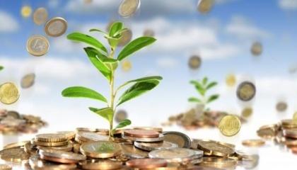 По итогам I квартала 2017 года уровень инвестиций в АПК составил $403 млн, продемонстрировав рост на 52,8% по сравнению с аналогичным периодом 2016 года
