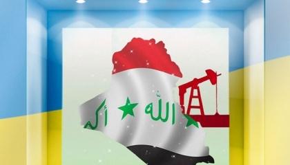 Бизнес в Ираке ориентирован на долгосрочное сотрудничество. Чтобы обезопасить себя от потери поставщиков, Al-Khafaji создает СП