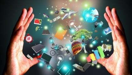 Експерти прогнозують за наступні 10 років суттєво більші зміни в технологіях, ніж ті, що відбулися за останні 100 років