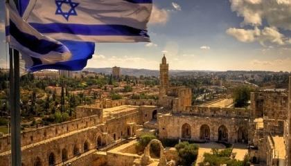 Якщо 60 років тому Ізраїль експортував в основному цитрусові, то сьогодні на високотехнологічну продукцію припадає 11% його ВВП і понад 50% експорту