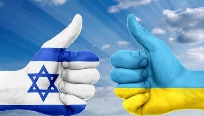 Ізраїль висловлює інтерес щодо українського цукру, борошна та виробів з нього, олії, молочної продукції, овочів, фруктів, напоїв та солодощів