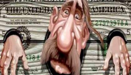 Якщо раніше тема мораторію на продаж сільгоспземлі була табу, то сьогодні борг України став настільки величезний, що МВФ вже майже вимагає від перших осіб країни відкривати ринок землі