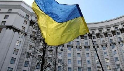 """Премьер-министр Украины Владимир Гройсман: """"Я не поддержу земельной реформы, которая может быть использована или крупными агрохолдингами, или условно иностранцами, которые могли бы приехать в Украину и скупать землю"""""""