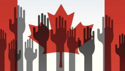 Канадське агентство PMRA підтвердило право на постійну реєстрацію гербіциду гліфосату з додатковими заходами по зниженню ризиків для здоров'я людини і навколишнього середовища