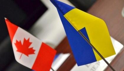 Соглашение обеспечивает преференционный доступ к рынку Канады. В частности, 98% украинского импорта будут освобождены от уплаты пошлин. Одновременно украинские компании получат также доступ и к госзакупкам в Канаде