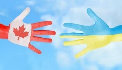 На сайте будут публиковаться свежие возможности для выхода на канадский рынок, интервью с экспертами, информация о событиях для экспортеров, истории успеха украинского малого и среднего бизнеса в Канаде, а также аналитические статьи для экспортеров