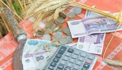 Починаючи з 2010 року, іноземні інвестори практично не цікавляться аграрним сектором України. Вони продовжують зазнавати збитків