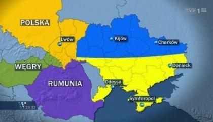 Наибольший рост торговли наблюдается с Венгрией, Польшей и Румынией, поэтому торговля с соседями должна быть в приоритете для Украины