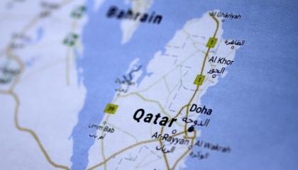Катар планирует вывозить украинские черноземы для создания в провинции Баладият Эш-Шамаль оазиса земледелия. Секретный план покупки украинских земель был одобрен эмиром Катара Тамимом бин Хамад Аль Тани на прошлой неделе