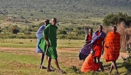 За даними економічного відомства, кенійської і танзанійської сторони запевнили, їхні країни потребують  українську продукцію, і готові сприяти її виходу на ринки своїх країн