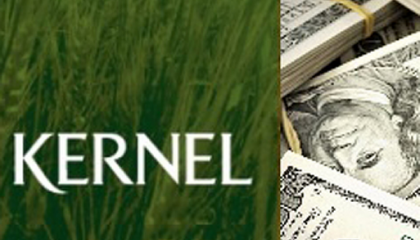Антимонопольний комітет України дозволив компанії Jerste BV (Амстердам, Нідерланди), що входить в Kernel Holding S.A., придбати частки в статутних капіталах 10 аграрних підприємств у Вінницькій, Київській і Черкаській областях