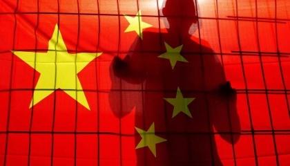 Китайский фонд, принадлежащий конголомерату CITIC Ltd, заплатил $1,1 млрд за некоторые из кукурузных активов семян Dow Chemical Co в Бразилии
