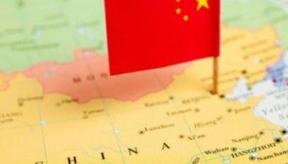 Обсяги виробництва пестицидів в Китаї знижуються з другої половини 2014 року. Головними причинами цього є падіння врожаїв зерна і падіння цін на нафту