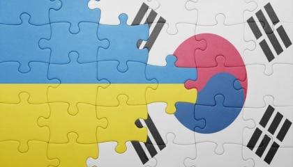 """Посол Южной Кореи в Украине Ли Янг-Гу: """"Многие корейцы боятся инвестировать в Украину, потому что есть вопросы к местной бизнес-среде"""""""