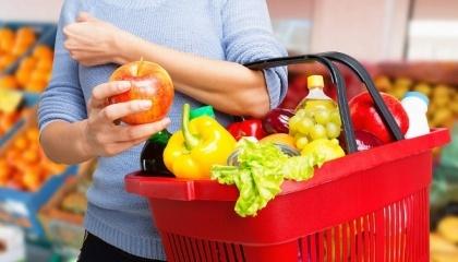 Якщо орієнтувати стратегію компанії на продаж свіжих продуктів, враховувати купівельні переваги, звички споживачів і демографічні зміни, в найближчому майбутньому можна успішно нарощувати продажі