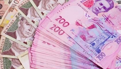 Загалом право на державну підтримку шляхом здешевлення відсоткової ставки за 53 кредитними угодами одержали 36 підприємств АПК Чернігівщини