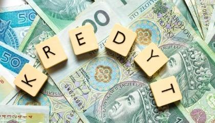Якщо агровиробники, кредитори, банки, держава, всі разом вирішать зробити урожай інструментом, який дозволить залучати ресурси, то залучити $10 млрд цілком реально