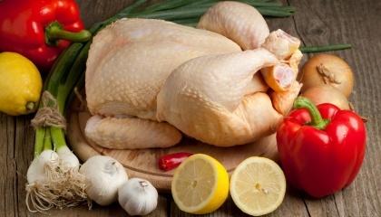 Учасники та експерти ринку не очікували, що ЄС застосує заборону експортних поставок української курятини через виявлення курячого грипу в Херсонській області до всієї території України, сподіваючись, що буде застосований пункт щодо регіоналізації