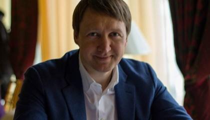Мінагрополітики та продовольства планує імплементувати у 2017-2021 рр. щорічний обсяг коштів державного бюджету України не менше 1%