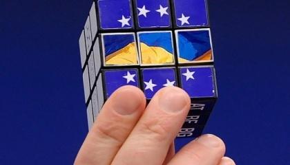 Страны-члены Европейского союза официально утвердили договоренность с Европарламентом об объемах новых торговых преференций для украинских производителей