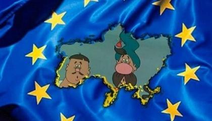 Европейцы не устают повторять Украине, что она не выбирает все предоставленные ей квоты на поставку украинской продукции в страны ЕС. Если ознакомиться с этими квотами, то некоторая продукция в Украине даже не производится