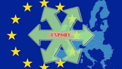 Согласно официальной статистике, украинские производители ни разу за три года действия преференций не смогли закрыть квоты ЕС по всем товарам
