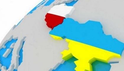 Варшава хоче виключення з торгових пільг пшениці, кукурудзи і томатних продуктів. Представники урядів країн ЄС повинні повернутися до цих переговорів в кінці травня