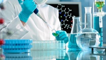 Оптимизация поставок синтетической и биологической химии открывает новые возможности для сектора хранения после сбора урожая