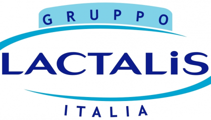 Французька компанія Lactalis, найбільший в світі виробник молока, заявила про початок процедури викупу всіх акцій італійського конкурента Parmalat, які їй не належать