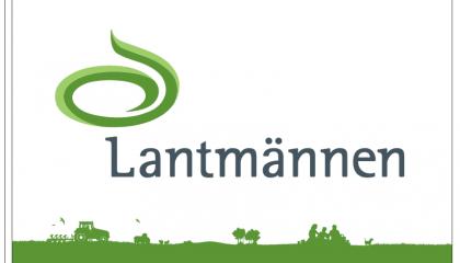 Lantmannen - скандинавський холдинг зі штаб-квартирою в Стокгольмі, який має чотири бізнес-напрямки: продукти харчування, техніка, зернотрейдінг і енергетичний підрозділ, який представлено виробництвом біоетанолу та паливних пелет