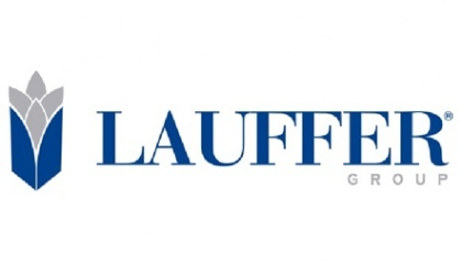 По прогнозам аналитиков Lauffer Group, потенциальный годовой доход Украины от экспорта пшеницы был бы на $100 млн больше, чем от продажи сырья
