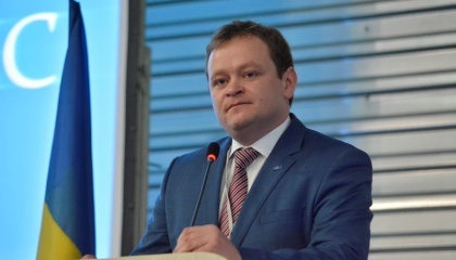 Голова асоціації «Укрцукор» Андрій Дикун: «Цукор – профільний продукт галузі, але виробники також виготовляють мелясу, сухий жом, етанол. Окремо варто згадати – біогаз із цукрових буряків»