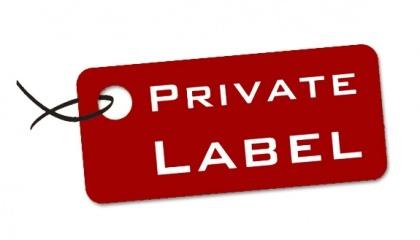 Оптимальним виходом для багатьох експортерів може бути поставка товарів на полиці зарубіжних супермаркетів на умовах Private Label