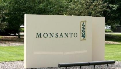 Monsanto недавно оголосила, що ЕРА схвалила гербіцид Harness MAX в США, перший гербіцид в портфелі Monsanto на основі дії HPPD
