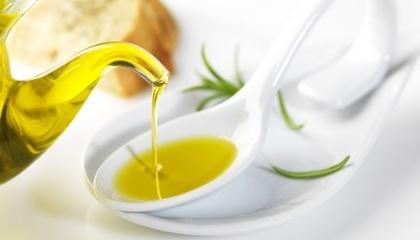 Украина подмяла под себя почти 60% мирового рынка растительного масла.  выжать больше из мировых рынков в ближайшие годы вряд ли удастся