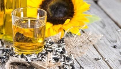 Реализация экспортного потенциала в торговле украинским подсолнечным маслом во многом будет зависеть от предпочтений потребителей, в основе выбора которых, вероятнее всего, будет лежать уровень цен
