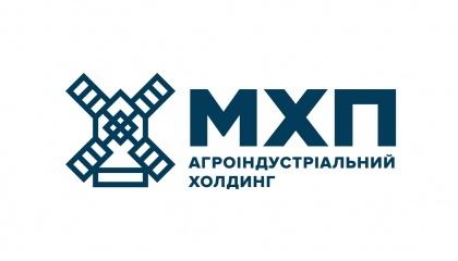 Агрохолдинг «Мироновский хлебопродукт» презентовал рестайлинг Группы МХП