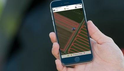 За допомогою сучасних технологій фермер може отримати від свого бізнесу по максимуму, зробити його дійсно зручним і ефективним