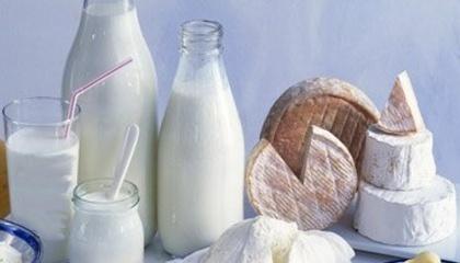 У 2017 році тенденція до зниження виробництва молока в Україні зупинена не буде. Істотне падіння очікується в домогосподарствах
