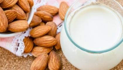 Споживачі поступово зменшують споживання цукру, жирів, вуглеводів, клейковини, підсолоджувачів, але при цьому більше споживають кальцій і пробіотики