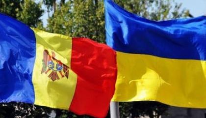 Молдова відмінила квоти на поставку м'ясо-молочної продукції з України