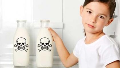 Без затвердження процедури перевірки підприємств Держпродспоживслужба не має права проводити планові перевірки того, як підприємства дотримуються вимог до харчової гігієни