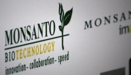 Компания Monsanto заключила глобальное лицензионное соглашение с биотехнологической фирмой ToolGen, которая специализируется на технологиях редактирования генома