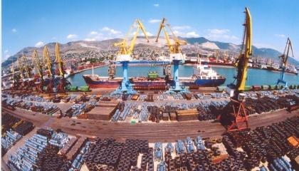 Крупнейшими импортерами украинского зерна на прошлой неделе были Египет — 118,6 тыс. т, Индия — 116,7 тыс. т и Тунис — 62,2 тыс. т