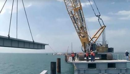 РФ всупереч Конвенції ООН з морського права встановлює обмеження для проходження суден через Керченську протоку