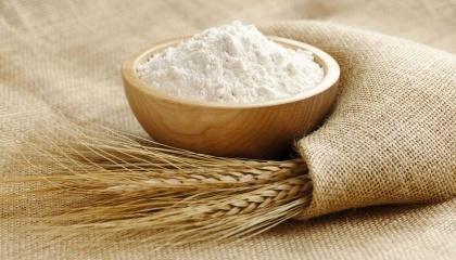 """ПАТ """"Аграрний фонд"""" планує розширення лінійки продуктів власної торгової марки"""